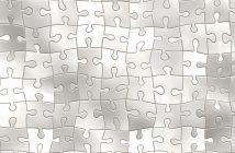 puzzle-1765847_1920