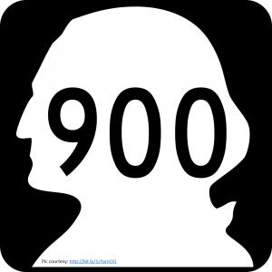 900 Registrations