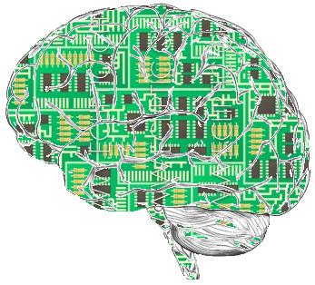 Embaucher un expert en apprentissage automatique