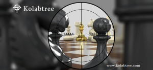 Kolbatree - Online Freelance Marketplace
