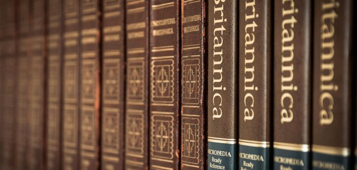 library-488678_1920