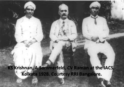 raman-krishnan