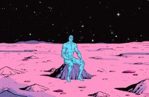 watchmen-dr--manhattan-hd-wallpapers-184238