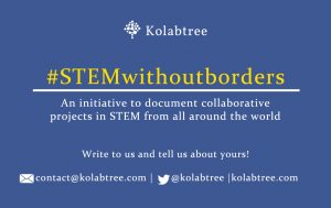 STEMwithoutborders