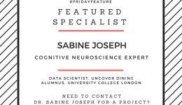 featured freelancer-Sabine