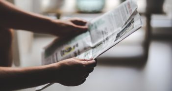 How to prevent misinformation in science journalism
