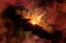 solar-system-emergence-spitzer-telescope-telescope-41951