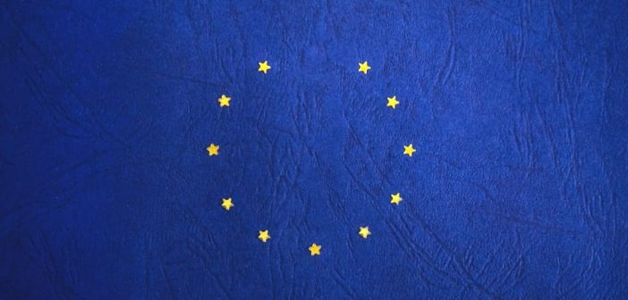 What does Brexit mean for the scientific community?