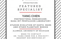 featured freelancer-Yang