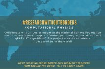 #RESEARCHWITHOUTBORDERS-Lester2