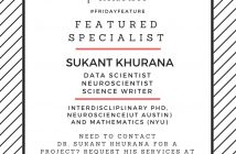 featured freelancer-Khurana