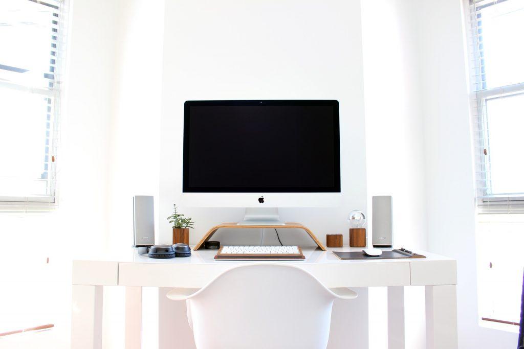 desk-remote