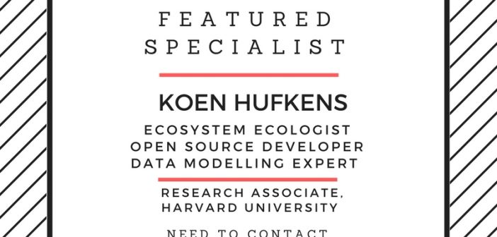 featured freelancer-Hufkens