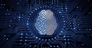 How Artificial Intelligence and Machine Learning are Transforming Healthcare