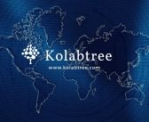 A Platform for Freelance Scientists: Kolabtree Gets Featured in Nature