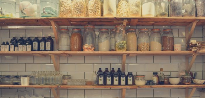 How hiring a freelance food scientist can save you time and money
