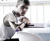 The Future of AI in Healthcare
