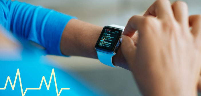 Wearable Tech: Changing the Face of Healthcare