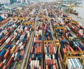 Evolution of IoT in Shipping: Current and Future Trends