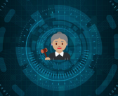 Why Legal Professionals Need Data Scientists
