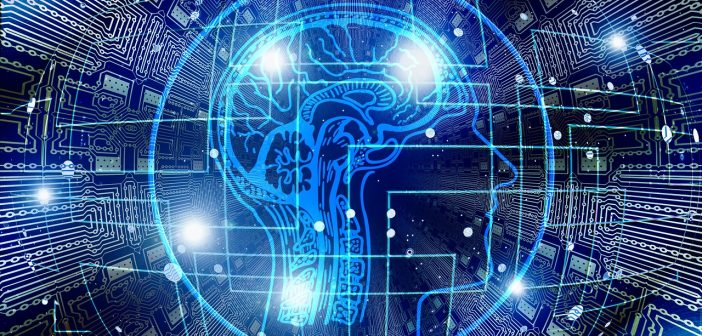 5 Artificial Intelligence Examples: Companies Using AI to Improve Performance