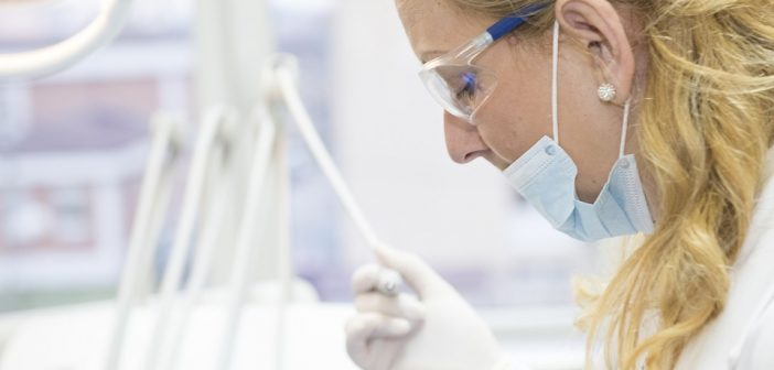 DNA test kits: Are you risking privacy breach for semi-informative results?