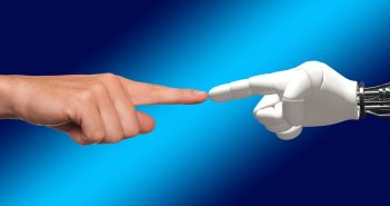 Top 11 Innovative AI Startups in the United States