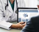 Top 10 Healthcare Startups that will Change the Future