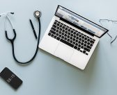 5 Ways a Healthcare Data Analyst Can Transform Your Business