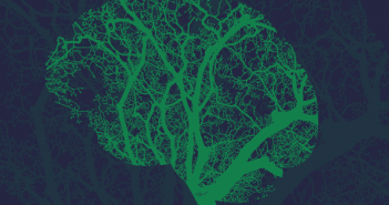 The Applications of Machine Learning in Biology