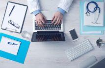Top 5 Medical Influencers to Watch - The Kolabtree Blog