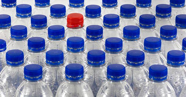 Healing the Planet: 6 European Companies Working on Plastic Alternatives