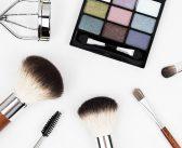 8 Best Beauty Brand Incubators and Accelerators in 2019