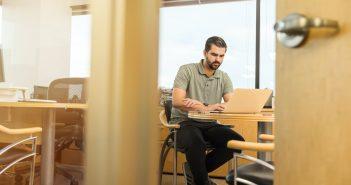 freelance academic writer