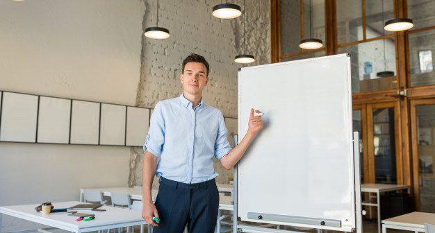 product development consultant