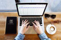 marketing numérique sciences de la vie