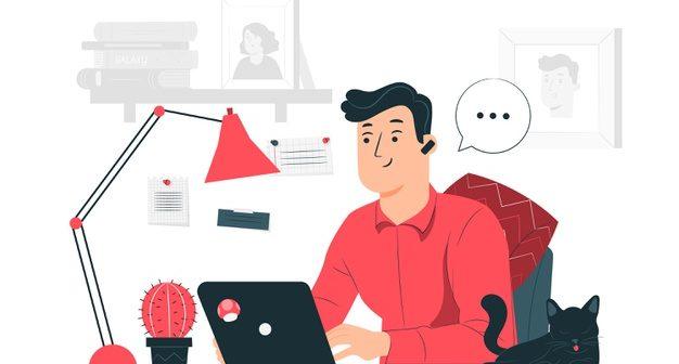 Plateformes de freelance 2021