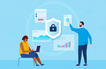 data security whilst hiring freelance experts
