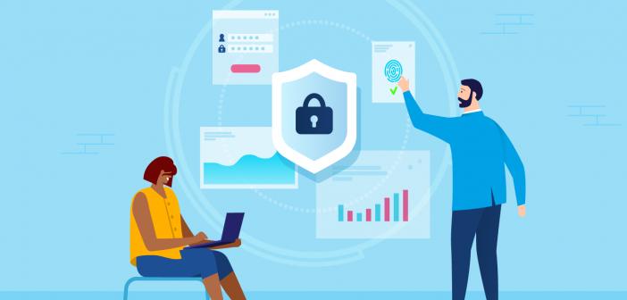 la sécurité des données lors de l'embauche d'experts indépendants