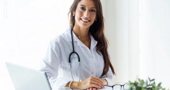 Des emplois médicaux bien rémunérés