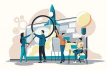 incubadora de empresas sanitarias