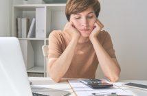 Combien facturer en tant que freelance : Stratégies pour réussir