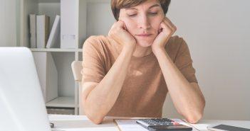 Cuánto cobrar como autónomo: Estrategias para el éxito
